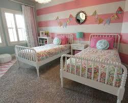 Jenny Lind Full Bed Jenny Lind Full Size Bedfull Size Of Bed Winsome Jenny Bed Jenny