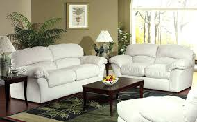 White Leather Sofa Sectional White Set Black And Leather Sofa Modern Sectional
