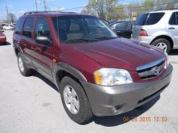 mazda tribute 2015 50 best 2003 mazda tribute for sale savings from 2 319