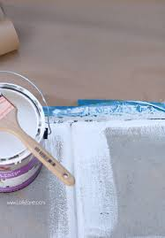 painted concrete patio tutorial