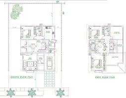 2200 sq ft 3 bhk 3t villa for sale in adarsh palm retreat villas