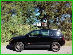 jeep compass 2018 interior sunroof nice awesome 2017 jeep compass 75th anniversary edition new 2017
