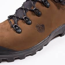 stoney creek stalker ii boot footwear outdoor fishing hunting ebay