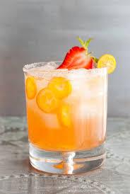 313 best cocktails images on pinterest cocktail recipes drink