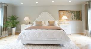 classic italian bedroom furniture romantic bedroom ideas all