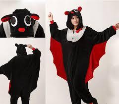 Pocoyo Halloween Costume Animal Onesies Character Onesies Superhero Onesies Nz Onesies