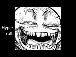Meme Faces Names - all meme faces and names 28 images comic memes names image memes