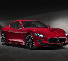 maserati granturismo sport wallpaper p9 lite vehicles maserati granturismo wallpaper id 658100