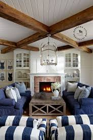 Blue Living Room Ideas 12 Best Beach Cottage Images On Pinterest Living Room Ideas