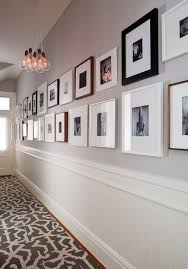 10 easy tips to make your hallway look bigger