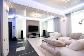 living room fabulous led lights for living room led strip lights