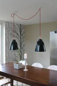 118 best for the dining room images on pinterest dining room