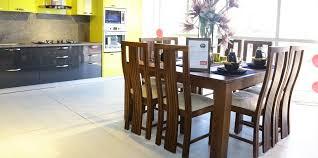 kitchen furniture shopping evok buy furniture home furniture furniture