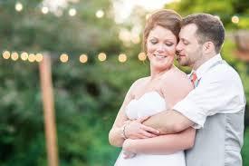 wedding photographers wi eau wedding photographer alisha photography