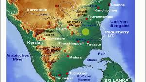 India River Map by Indian River Godavari Kaveri Krishna Etc Youtube