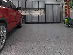 Costco Storage Cabinets Garage by Floors U0026 Cabinets In Garage U003d Awesome Cabinets From Costco 999