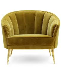 Furniture Armchairs Design Ideas Furniture Armchairs Design Ideas Eftag