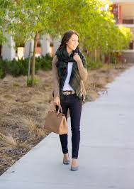 style ideas outfit inspiration 5 easy fall outfit ideas petite style script
