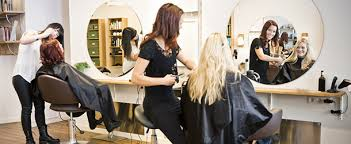 best inexpensive salons in la cbs los angeles
