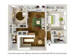 2 Bedroom Apartments In Albuquerque Apartments In Albuquerque Nm L Villa La Charles