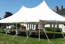 tent rental the tent shop monmouth me 04259