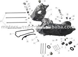 mini pac wiring diagram mini pac vacuum sealer u2022 edmiracle co