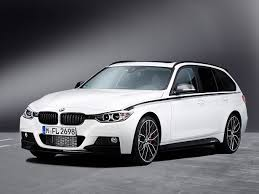 customized bmw 3 series best 25 bmw 3 series ideas on bmw bmw cars and bmw