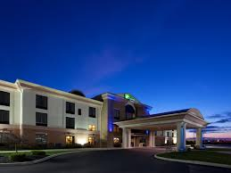 Bowling Green Ky Zip Code Map by Holiday Inn Express U0026 Suites Bowling Green Hotel By Ihg