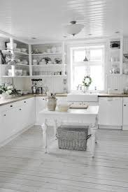white kitchen decorating ideas photos 35 cozy and chic farmhouse kitchen décor ideas digsdigs