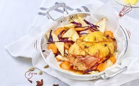 recette cuisine az cuisine az recettes de cuisine faciles et simples de a à z