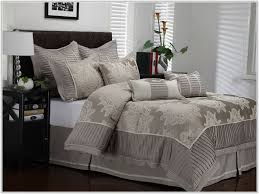 Jcpenney Bed Sets Bedroom Jcpenney Bedroom Sets California King Bedding