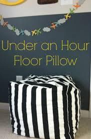 floor and decor hours floor outstanding floor and decor hours floor and decor plano