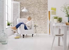 wohnraum wandgestaltung originelle wandgestaltung so drückt dem wohnraum seinen ganz