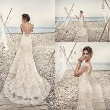 fishtail wedding dress luxury vintage lace fishtail wedding dresses vintage wedding ideas