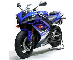 click on image to download yamaha yzf r1 service repair manual