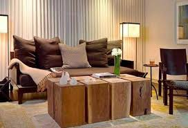 Interior Furnishing Ideas 20 Relaxing Interior Decorating Ideas In Eco Style
