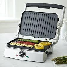 Sandwich Toaster Rival Maker Recipes Pdf Tar Breville Vst025