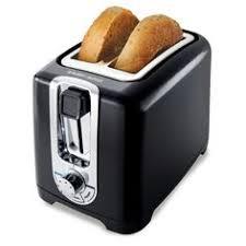 Black Decker To1322sbd Toaster Oven 4 Slice Eventoast Technology Hello Kitty Deluxe 2 Slice Toaster Oven Pink Sanrio Birthday