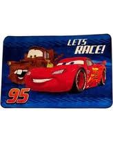 Cars Area Rug Spooktacular Savings On Disney Cars Nitro Hd Area Rug