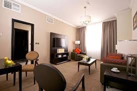 the royal riviera hotel deals u0026 reviews doha qat wotif