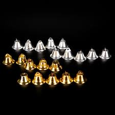 Metal Christmas Light Decorations by Online Get Cheap Metal Christmas Tree Ornament Aliexpress Com