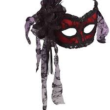 Halloween Costumes Masks 98 Costumes Images Costumes Costume Ideas