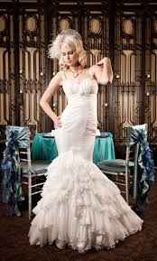 Colorado Springs Wedding Dresses Preowned Wedding Dresses