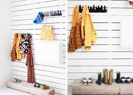 Storage Solutions For Shoes In Entryway Entryway Storage Units Cool Teenage Rooms 2015