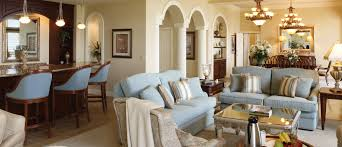 Interior Design Images For Home by Orlando Meeting And Convention Hotel Golf Resort Orlando
