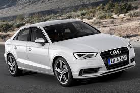 audi a3 sedan lease 2015 audi a3 2 0t quattro premium lease