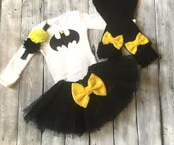 girls batman girls batman halloween costume batman