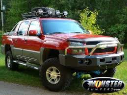 Southern Comfort Avalanche For Sale Best 25 Avalanche Truck Ideas On Pinterest 2007 Chevy Avalanche