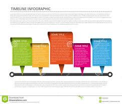 calendar timeline templates cover letter samples linkedin