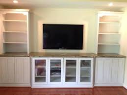 console table under tv narrow tv cabinet medium size of living stand console table under